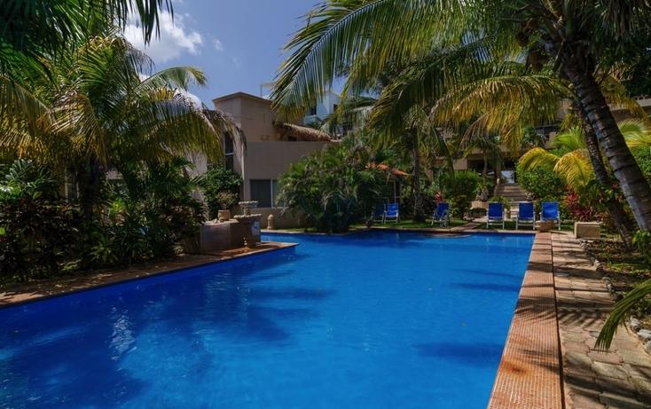 Foto de casa en venta en  , akumal, tulum, quintana roo, 823643 No. 40