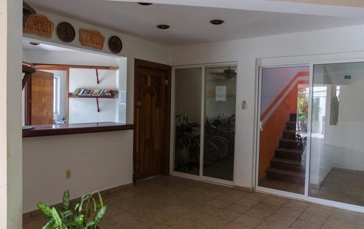 Foto de casa en venta en  , akumal, tulum, quintana roo, 823643 No. 41