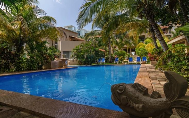 Foto de casa en venta en  , akumal, tulum, quintana roo, 823643 No. 44