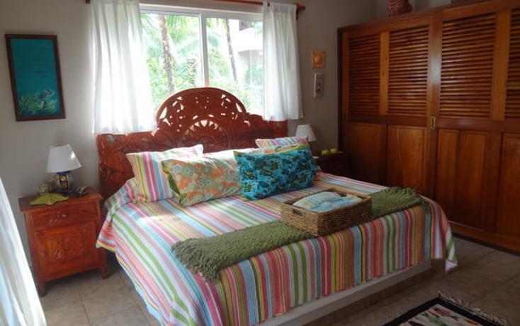 Foto de casa en venta en  , akumal, tulum, quintana roo, 823643 No. 46