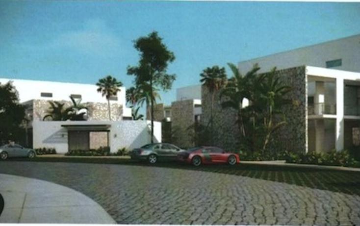 Foto de departamento en venta en  , akumal, tulum, quintana roo, 823649 No. 03