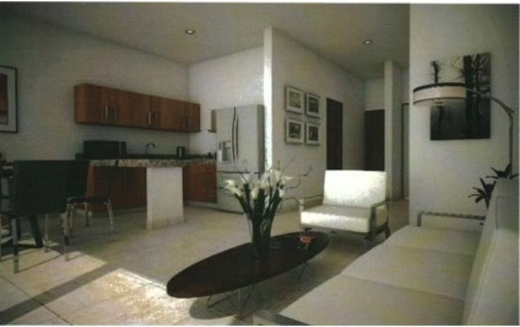 Foto de departamento en venta en  , akumal, tulum, quintana roo, 823649 No. 07