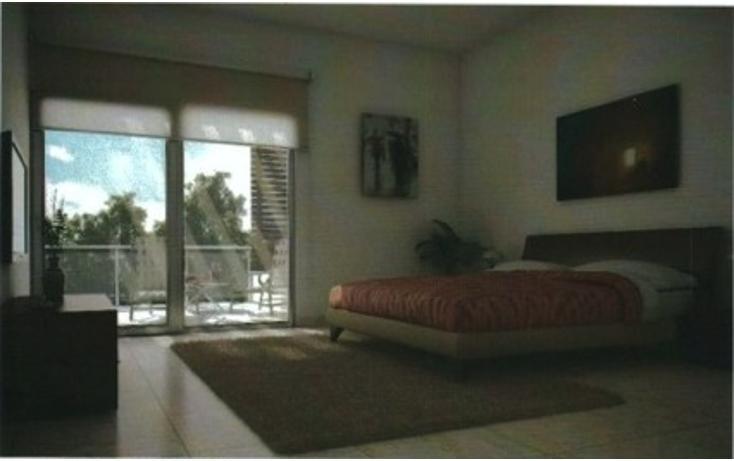 Foto de departamento en venta en  , akumal, tulum, quintana roo, 823649 No. 08