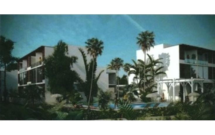 Foto de departamento en venta en  , akumal, tulum, quintana roo, 823649 No. 09