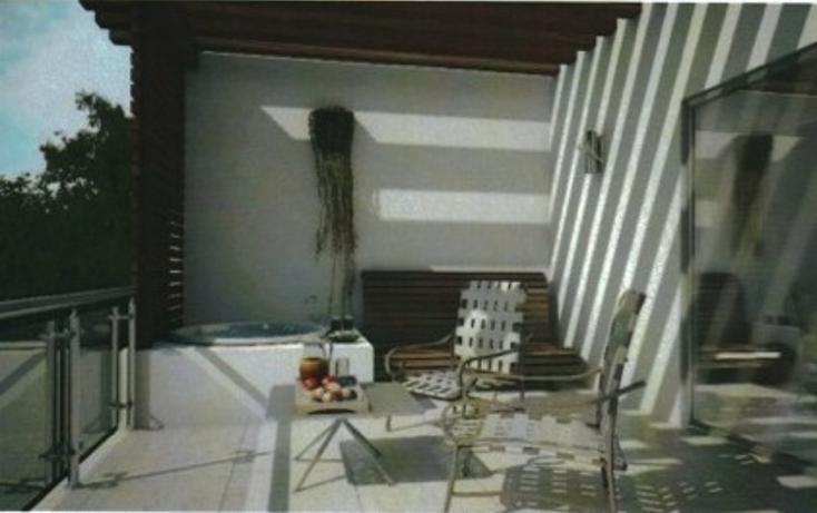 Foto de departamento en venta en  , akumal, tulum, quintana roo, 823649 No. 10