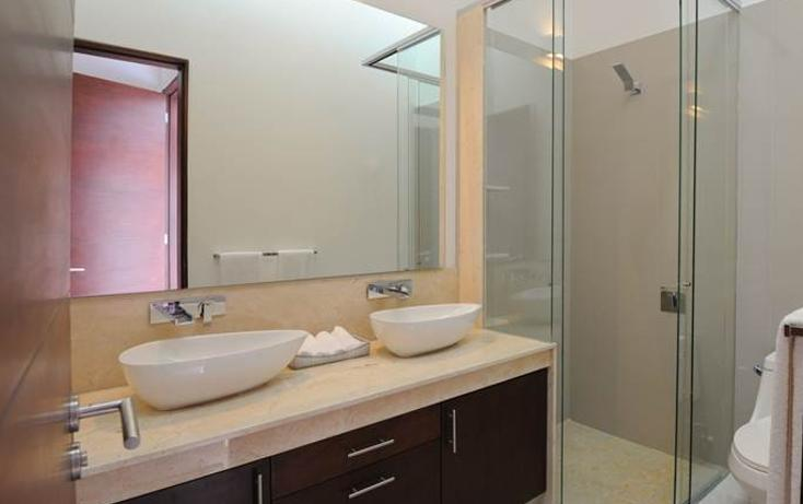 Foto de casa en venta en  , akumal, tulum, quintana roo, 837181 No. 02