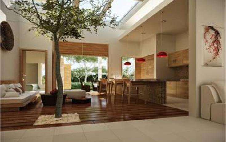 Foto de casa en venta en  , akumal, tulum, quintana roo, 837181 No. 03