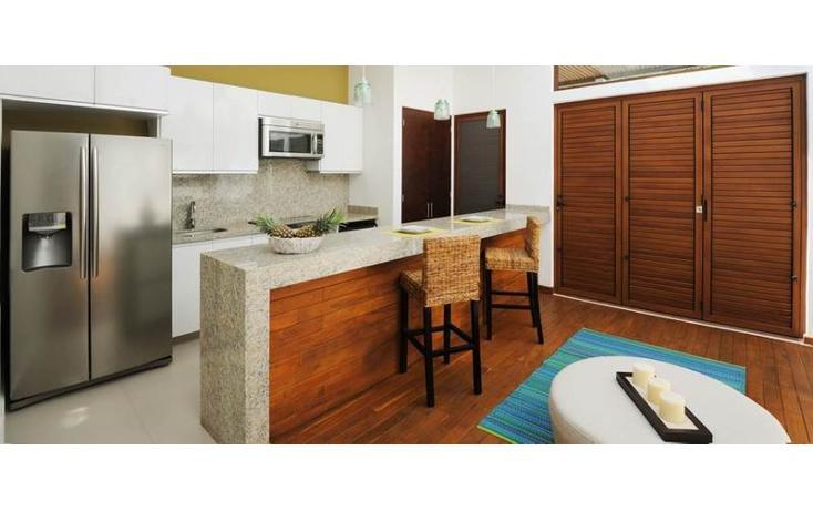 Foto de casa en venta en  , akumal, tulum, quintana roo, 837181 No. 05