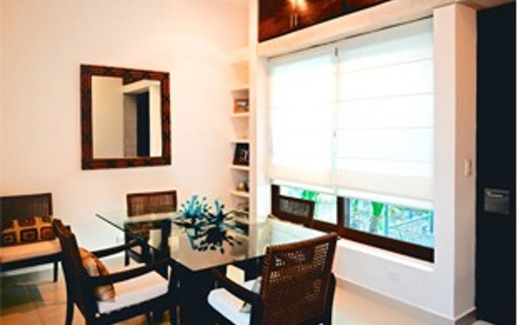 Foto de casa en venta en  , akumal, tulum, quintana roo, 837181 No. 10