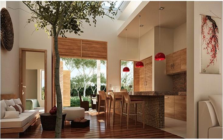 Foto de casa en venta en  , akumal, tulum, quintana roo, 837181 No. 11