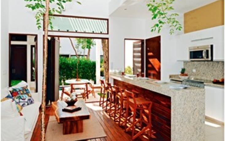 Foto de casa en venta en  , akumal, tulum, quintana roo, 837181 No. 13