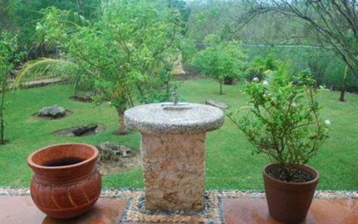 Foto de casa en venta en  , akumal, tulum, quintana roo, 853791 No. 04