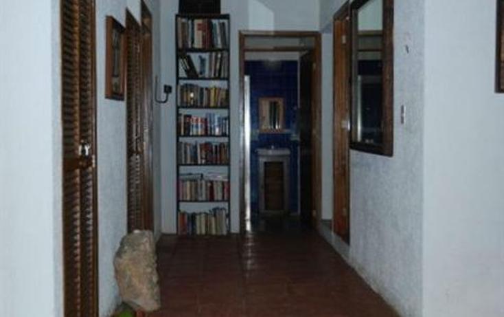 Foto de casa en venta en  , akumal, tulum, quintana roo, 853791 No. 05