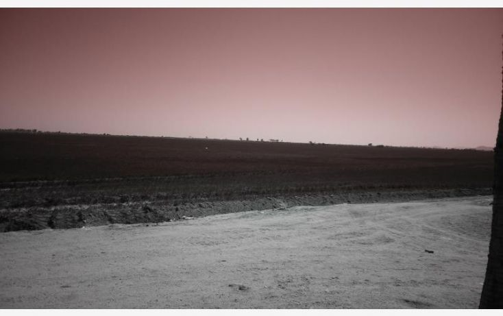 Foto de terreno industrial en venta en al lado este del poblado, sinaloa, mexicali, baja california norte, 1699052 no 01