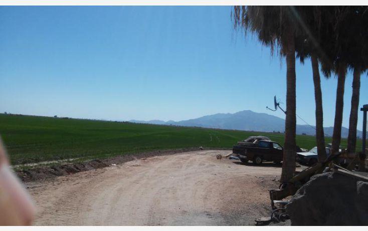 Foto de terreno industrial en venta en al lado este del poblado, sinaloa, mexicali, baja california norte, 1699052 no 02