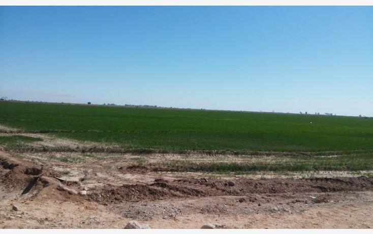 Foto de terreno industrial en venta en al lado este del poblado, sinaloa, mexicali, baja california norte, 1699052 no 03