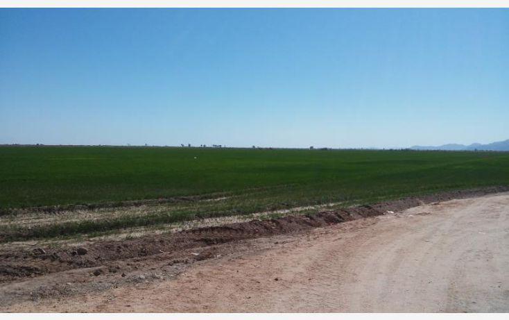 Foto de terreno industrial en venta en al lado este del poblado, sinaloa, mexicali, baja california norte, 1699052 no 04