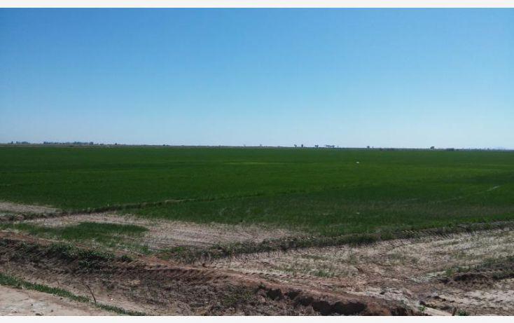 Foto de terreno industrial en venta en al lado este del poblado, sinaloa, mexicali, baja california norte, 1699052 no 05
