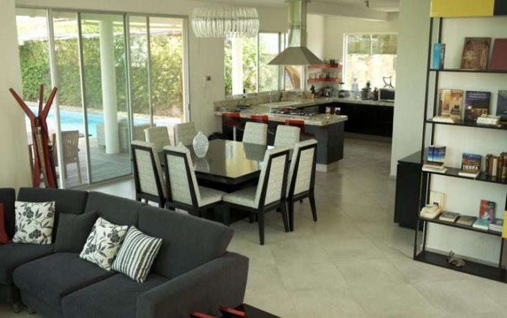 Foto de casa en venta en alameda 1, las cañadas, zapopan, jalisco, 1001221 no 07