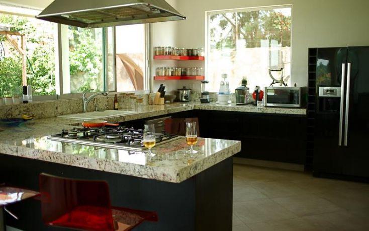 Foto de casa en venta en alameda 1, las cañadas, zapopan, jalisco, 1001221 no 08