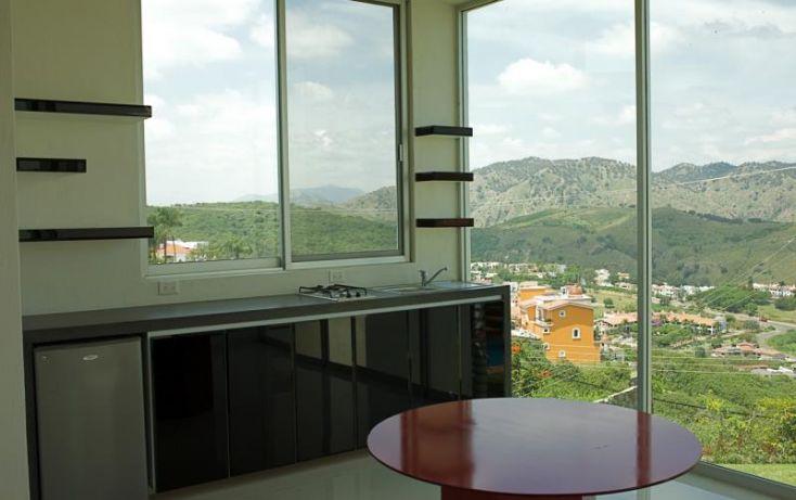 Foto de casa en venta en alameda 1, las cañadas, zapopan, jalisco, 1001221 no 09