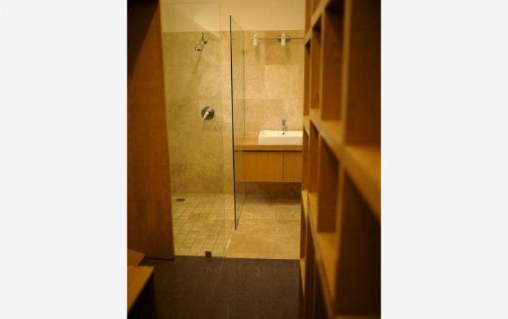 Foto de casa en venta en alameda 1, las cañadas, zapopan, jalisco, 1001221 no 10