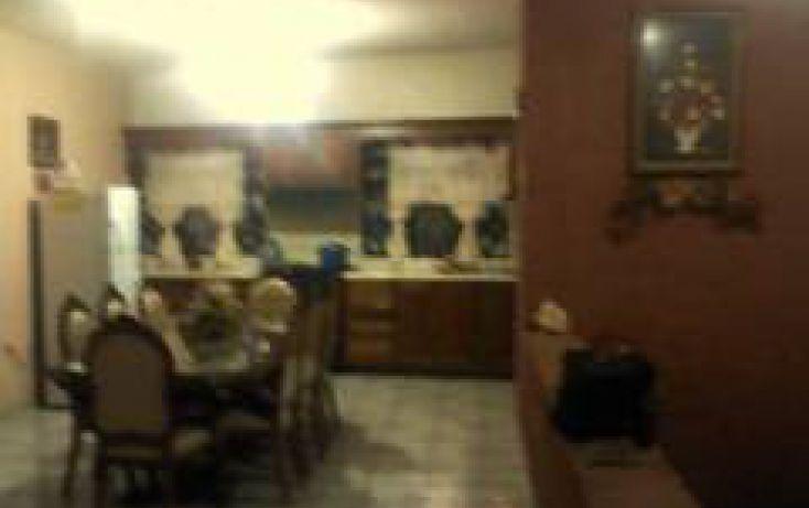 Foto de casa en venta en alameda 406, la panadera, calvillo, aguascalientes, 1950272 no 02