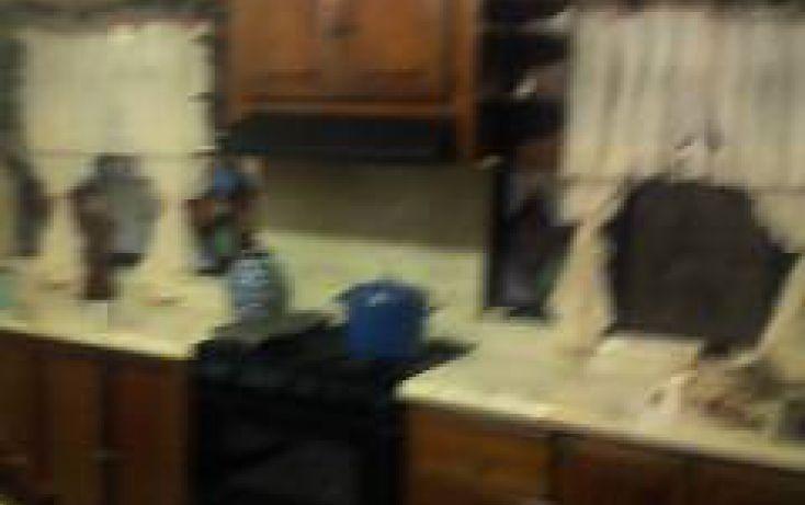 Foto de casa en venta en alameda 406, la panadera, calvillo, aguascalientes, 1950272 no 03
