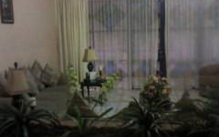 Foto de casa en venta en alameda 406, la panadera, calvillo, aguascalientes, 1950272 no 04