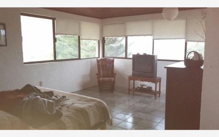Foto de casa en venta en alameda 42, las cañadas, zapopan, jalisco, 376591 no 03