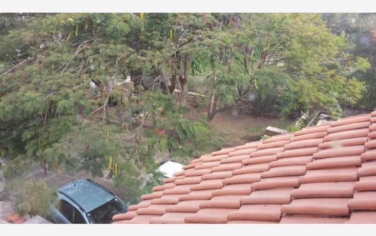 Foto de casa en venta en alameda 42, las cañadas, zapopan, jalisco, 376591 no 04