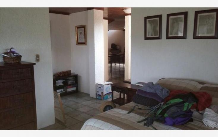 Foto de casa en venta en alameda 42, las cañadas, zapopan, jalisco, 376591 no 05
