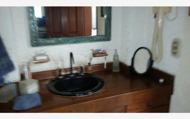 Foto de casa en venta en alameda 42, las cañadas, zapopan, jalisco, 376591 no 09