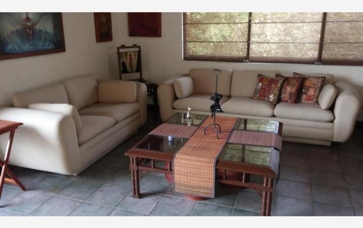 Foto de casa en venta en alameda 42, las cañadas, zapopan, jalisco, 376591 no 15