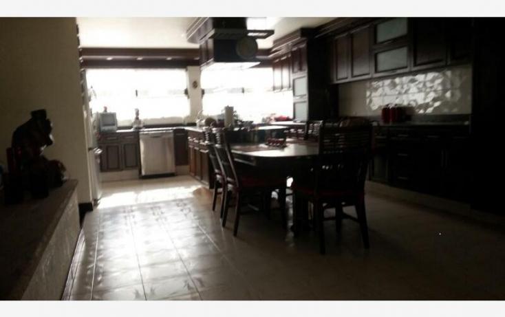 Foto de casa en venta en alameda 42, las cañadas, zapopan, jalisco, 376591 no 17