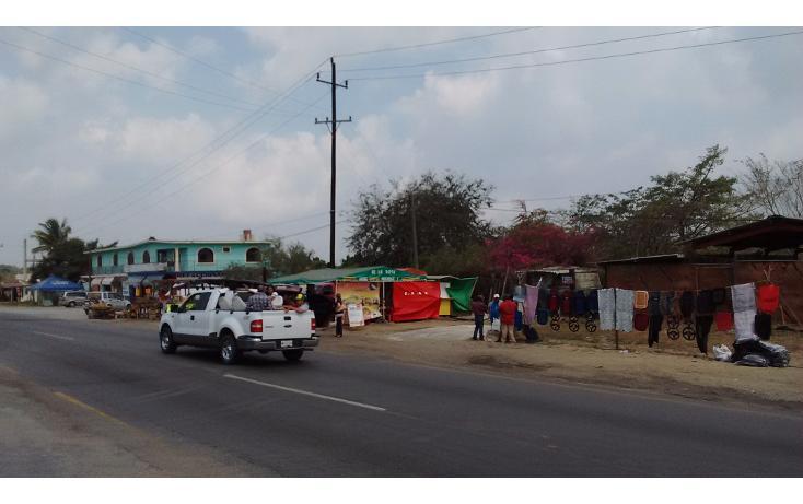 Foto de terreno comercial en venta en  , alameda, altamira, tamaulipas, 1542108 No. 07