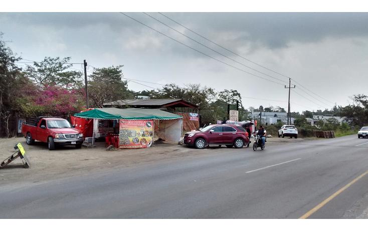 Foto de terreno comercial en venta en  , alameda, altamira, tamaulipas, 1542108 No. 10