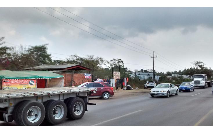 Foto de terreno comercial en venta en  , alameda, altamira, tamaulipas, 1542108 No. 11