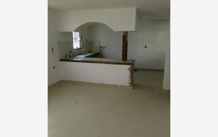 Foto de casa en venta en, alameda, altamira, tamaulipas, 1686554 no 02