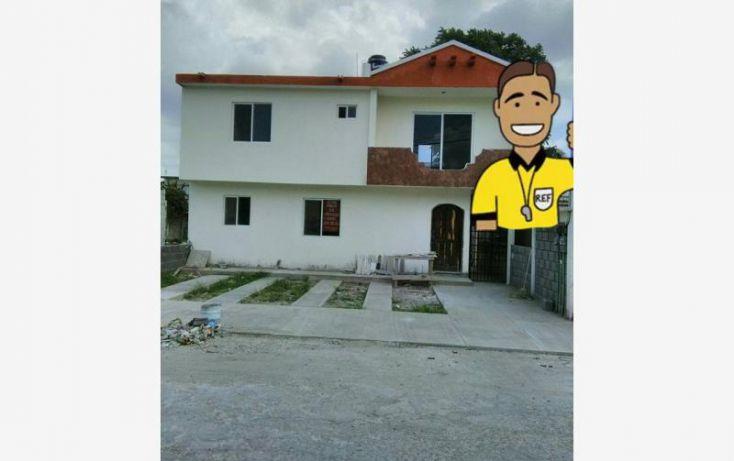 Foto de casa en venta en, alameda, altamira, tamaulipas, 1686554 no 03