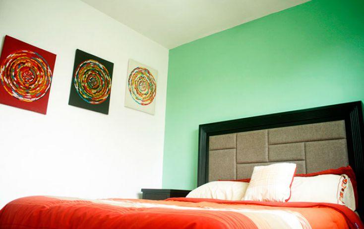 Foto de departamento en venta en, alameda, altamira, tamaulipas, 2036598 no 02