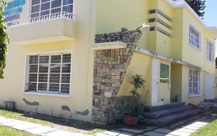 Foto de casa en renta en agustín arroyo chagoyan , alameda, celaya, guanajuato, 2734108 No. 01