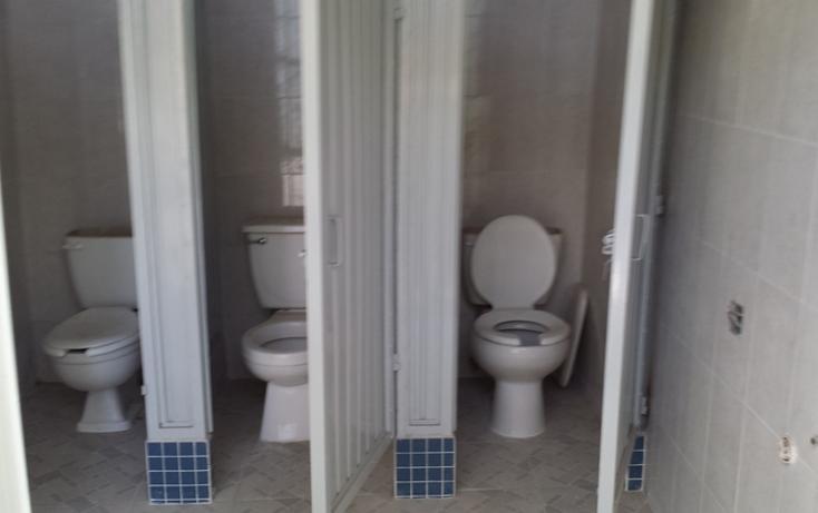 Foto de casa en renta en agustín arroyo chagoyan , alameda, celaya, guanajuato, 2734108 No. 03