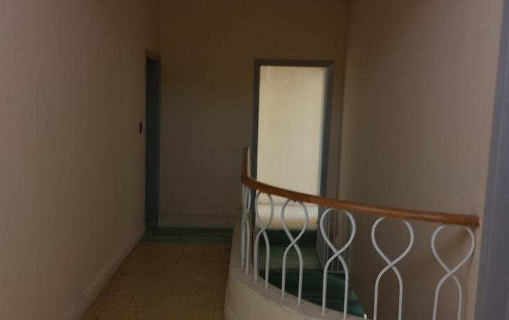 Foto de casa en renta en agustín arroyo chagoyan , alameda, celaya, guanajuato, 2734108 No. 07
