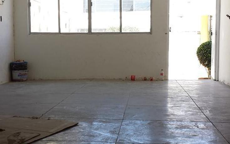 Foto de casa en renta en agustín arroyo chagoyan , alameda, celaya, guanajuato, 2734108 No. 12