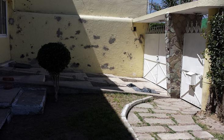 Foto de casa en renta en agustín arroyo chagoyan , alameda, celaya, guanajuato, 2734108 No. 14