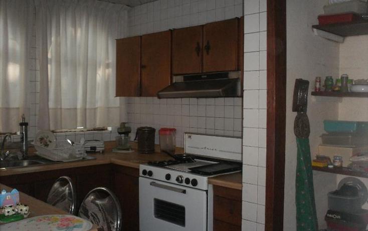Foto de casa en venta en  ***, alameda, celaya, guanajuato, 390306 No. 02