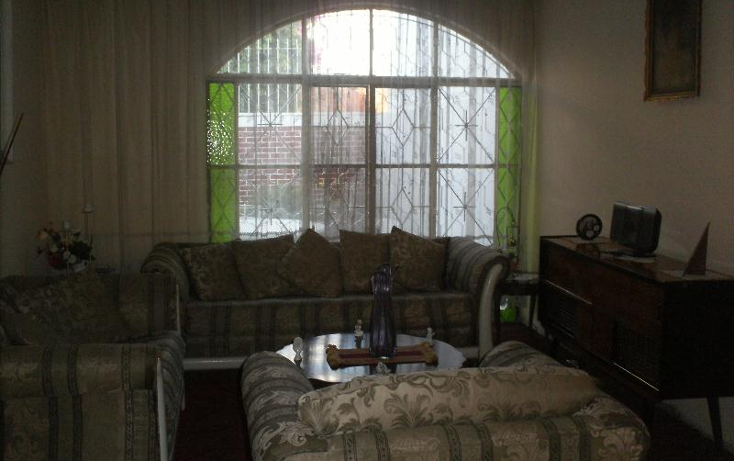 Foto de casa en venta en  ***, alameda, celaya, guanajuato, 390306 No. 03