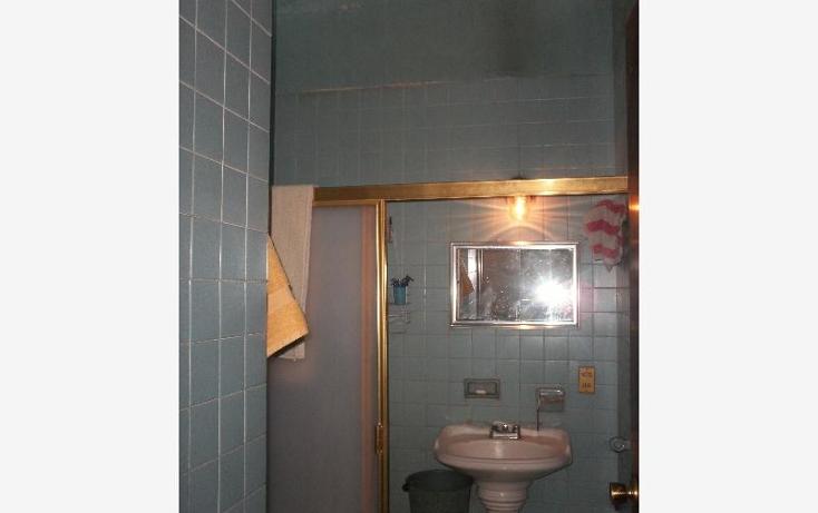 Foto de casa en venta en  ***, alameda, celaya, guanajuato, 390306 No. 04