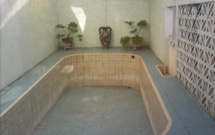 Foto de casa en venta en  ***, alameda, celaya, guanajuato, 390306 No. 06